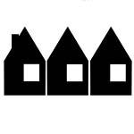 3petitscochons-maisons-ombre