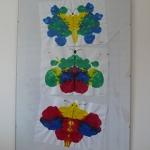 bricolage papillon