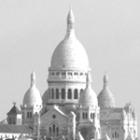 photo paris montmartre