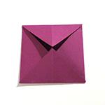 enveloppe-pliage-1