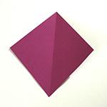 enveloppe-pliage3