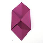 enveloppe-pliage4