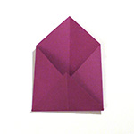 enveloppe-pliage5