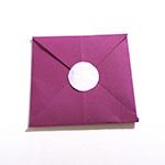 enveloppe-pliage6