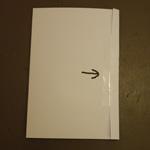 pochette-cadeau4