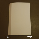 pochette-cadeau5
