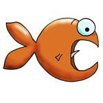 poisson-avril-1