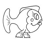 poisson avril 12