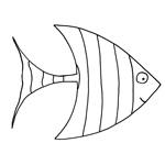 poisson avril 9