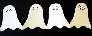 ribambelle-fantomes