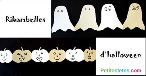 ribambelles halloween2