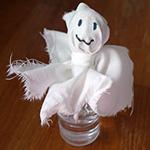 sucette-fantome-1