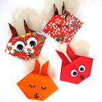 tete-lapin-origami-1