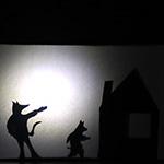 theatre-ombres-1