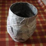 vase-papier-mache3