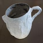 vase-papier-mache5