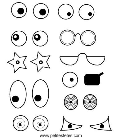 yeux-imprimer2
