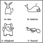 abecedaire-a-colorier-1