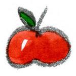 pomme de reinette a ecouter