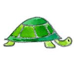 la famille tortue mp3