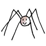 nursery rhyme lyrics Itsy Bitsy Spider