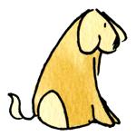 nursery rhyme lyrics little dog