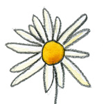 Paroles: Marguerite