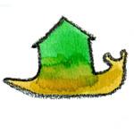 Paroles: Petit escargot