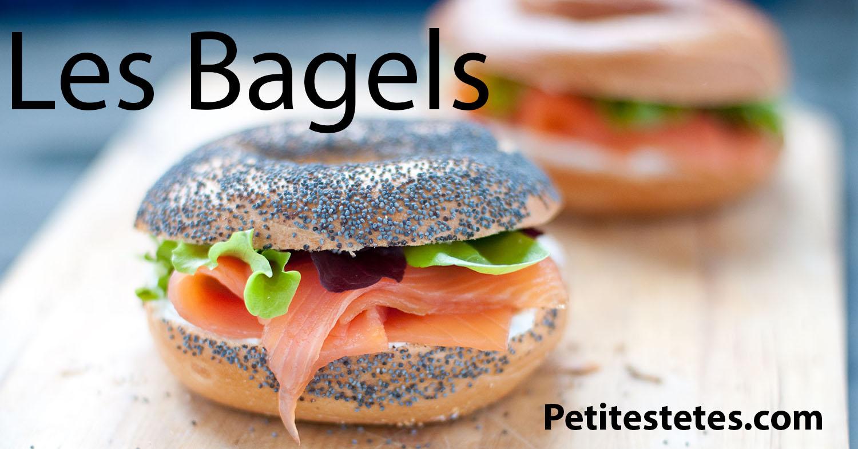 bagels FB