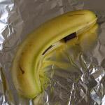 banane-au-chocolat-1