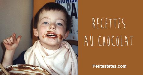recettes chocolat2