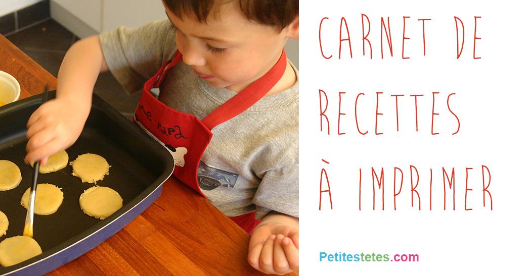 carnet-recettes2