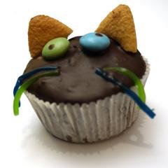 cupcake-chat