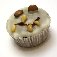 cupcake-monstre