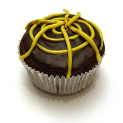 cupcake-toile-araignee