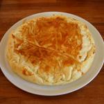 galette-rois-pommes-1