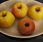 pommes-caramel-1