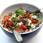 salade-grecque-1