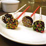 sucettes-banane-chocolat-1