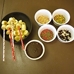 sucettes-banane-chocolat2