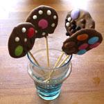 sucettes-chocolat