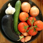 pates legumes