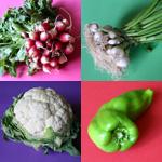 recettes legumes