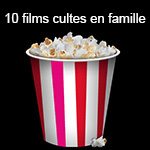 films-culte-1