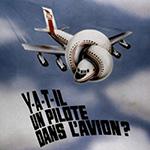 y-a-t-il-1-pilote-dans-l-avion