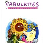 fabulettes Anne Sylvestre