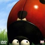 DVD minuscule