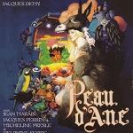 DVD - Peau d'Ane