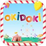okidoki-1