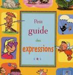 petit-guide-des-expressions